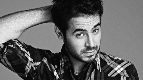 Guillermo Garcia: Todavía me interesa hacer cine en mi país - guillermo-garcia-todava-me-interesa-hacer-cine-en-mi-pas372