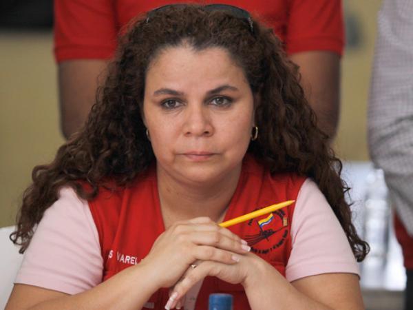 Criminales presos viven como reyes en Venezuela